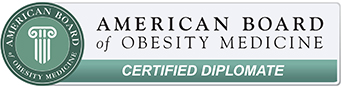 America Board of Obesity Medicine